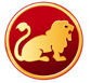 LEO HOROSCOPE  – 2021